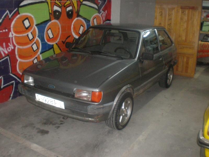 Ford fiesta mk2 1.1 P1110110