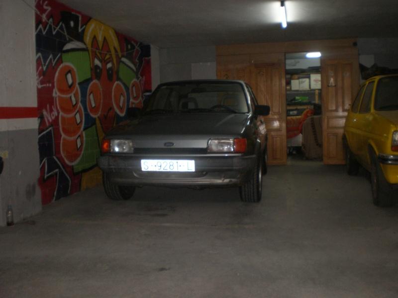 Ford fiesta mk2 1.1 P1110111