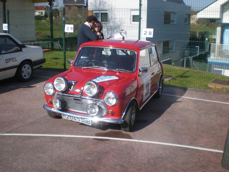 V Rallye Valle de Piélagos  P2180111