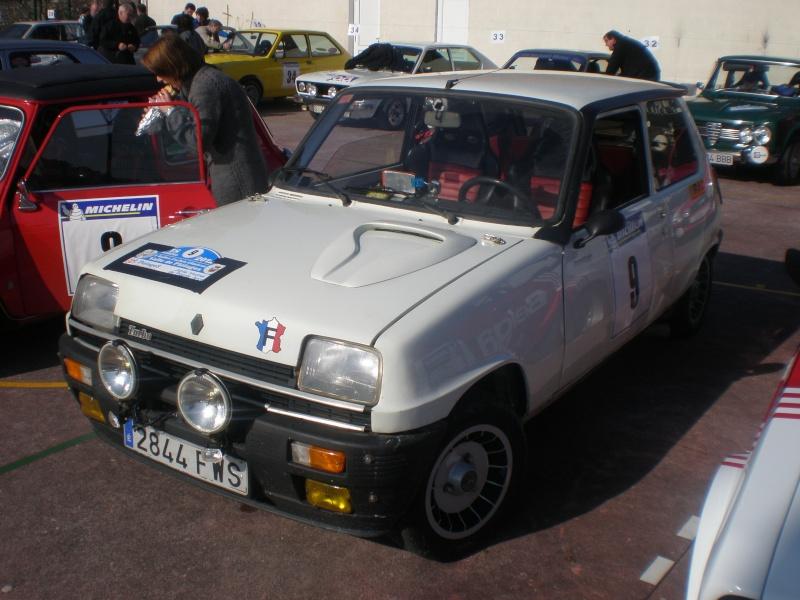 V Rallye Valle de Piélagos  P2180116