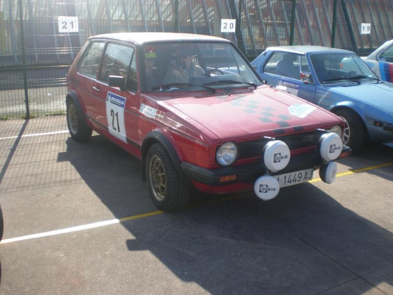 V Rallye Valle de Piélagos  P2180119