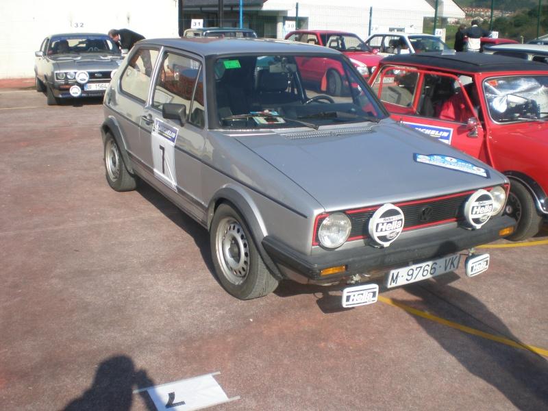V Rallye Valle de Piélagos  P2180120