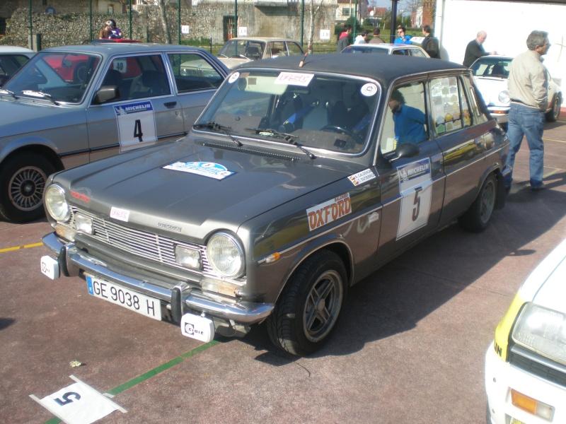 V Rallye Valle de Piélagos  P2180124
