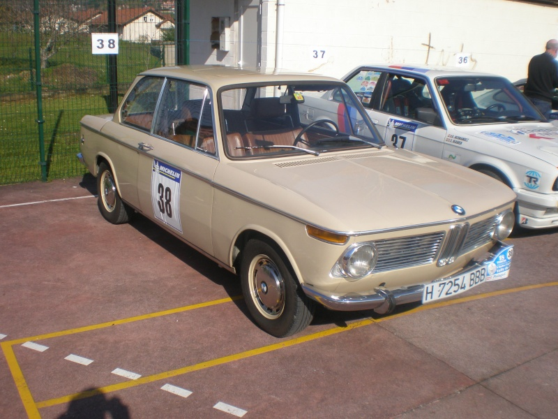 V Rallye Valle de Piélagos  P2180134