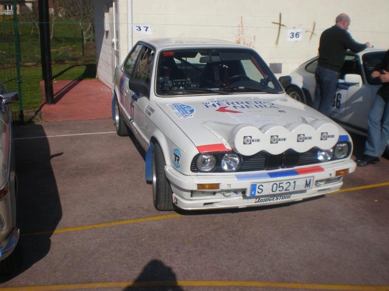 V Rallye Valle de Piélagos  P2180136