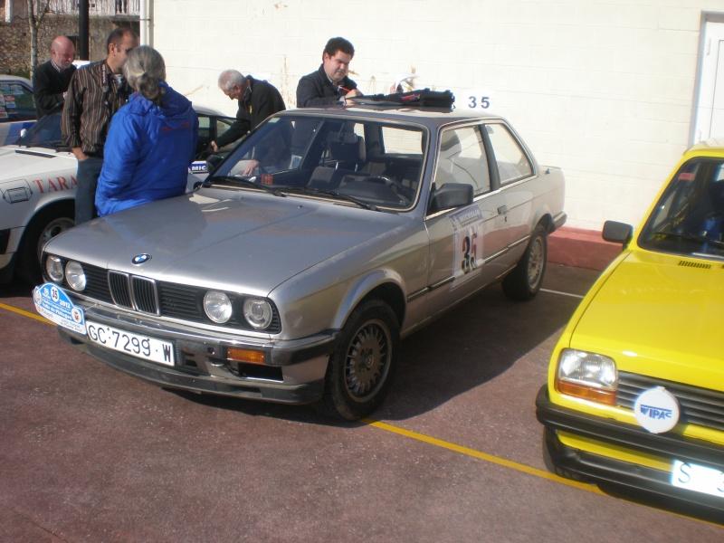 V Rallye Valle de Piélagos  P2180138
