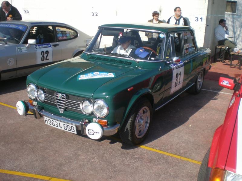 V Rallye Valle de Piélagos  P2180142