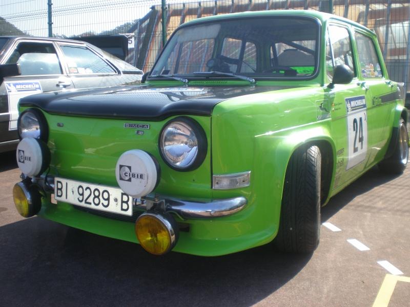 V Rallye Valle de Piélagos  P2180146