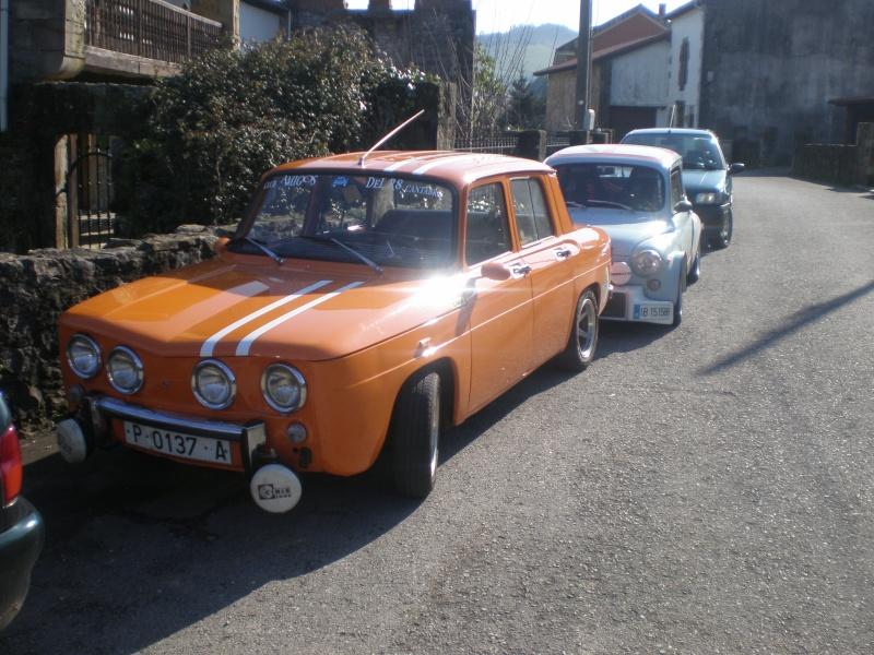V Rallye Valle de Piélagos  P2180154