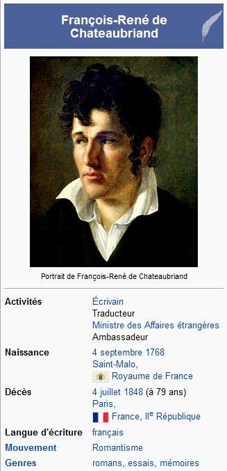 François-René De Chateaubriand - Page 3 A10