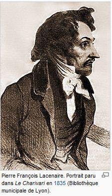 Pierre François Lacenaire - Page 2 Tullia44