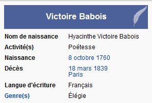Victoire Babois Tullia53