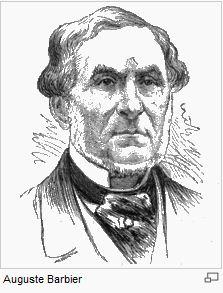 Auguste Barbier Tullia61
