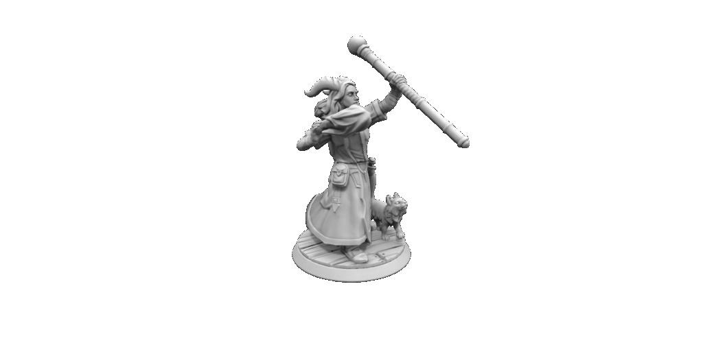 Createur de figurine/perso JDR Herofo12