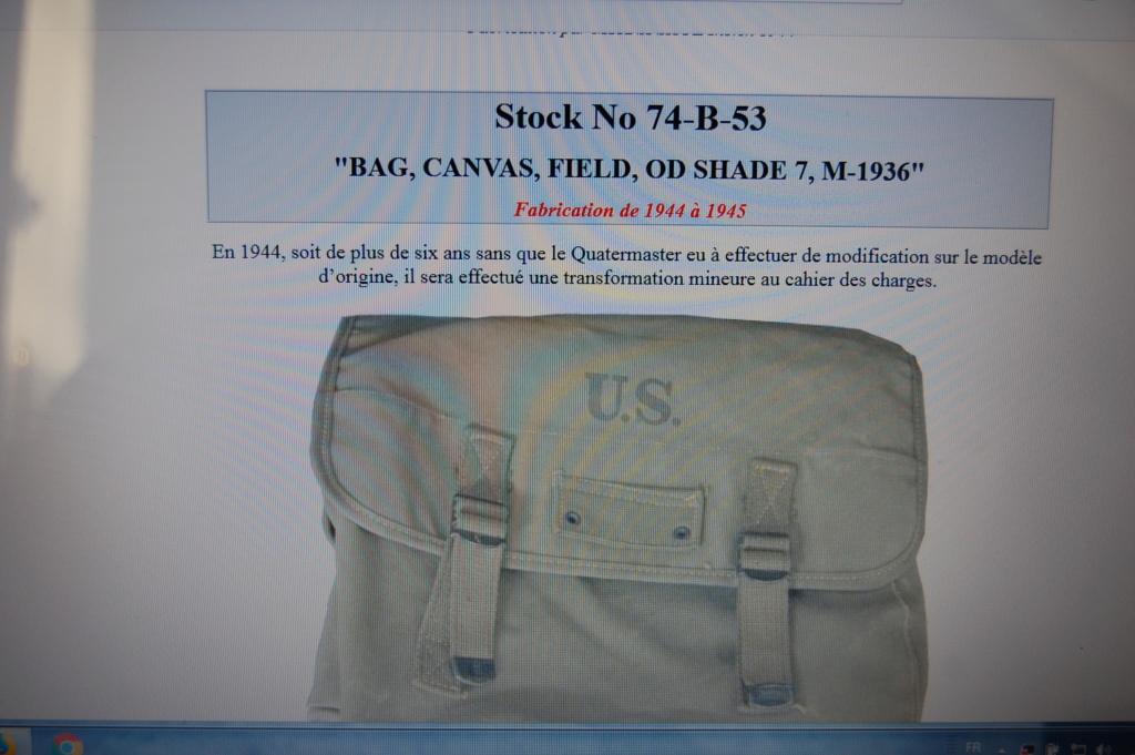 Musette US M36 ? - Page 2 Dsc_0018