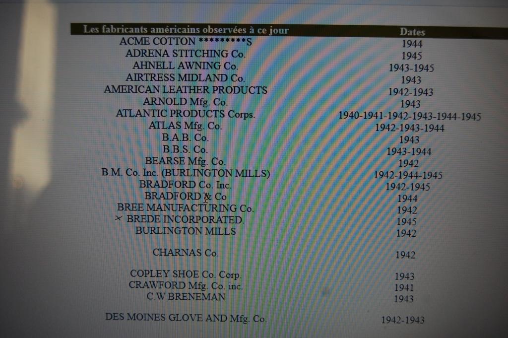 Musette US M36 ? - Page 2 Dsc_0019