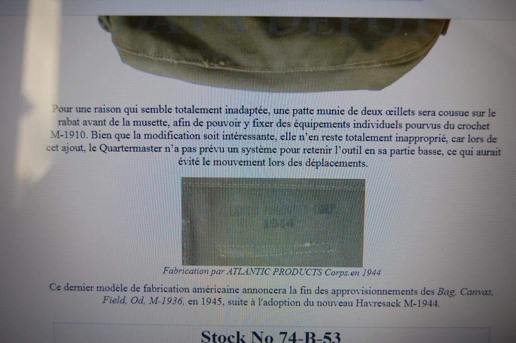 Musette US M36 ? - Page 2 Dsc_0020