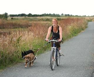 Vélo et Border 504_1010