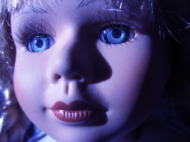 Mes petites poupées de porcelaine  Img_2117