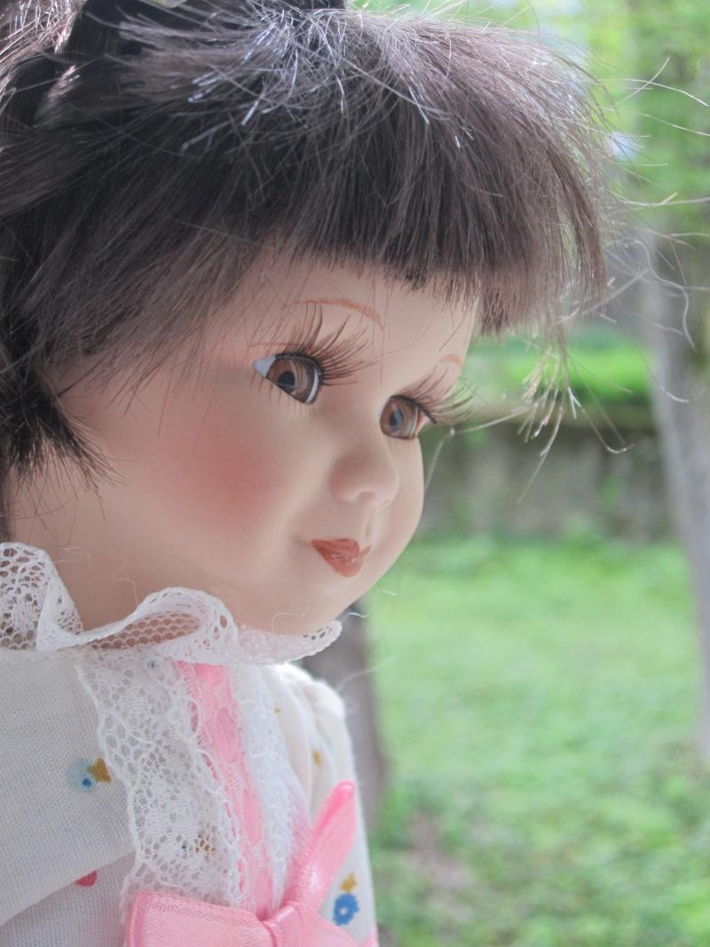 Mes petites poupées de porcelaine  Img_2121