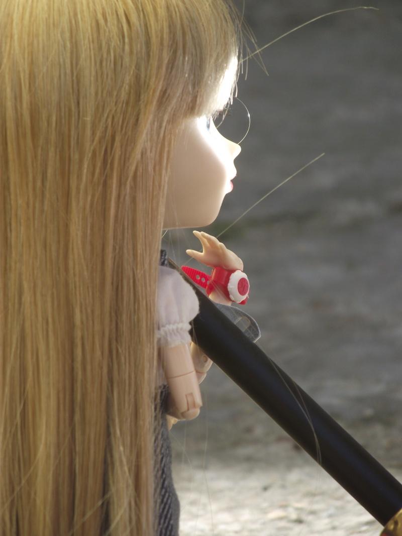 VEND montre Doll . :)  Dscf7711