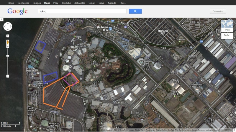 [Rumeur] Cars Land à Tokyo Disneyland? - Page 2 Carsla12