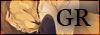 Grail's Road : Partons à la recherche des mythes perdus.  100-3510