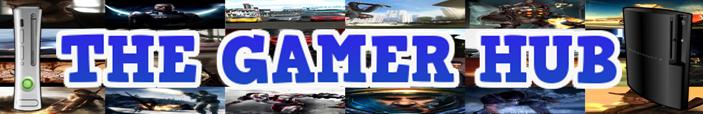 THE GAMER HUB Gamer_11