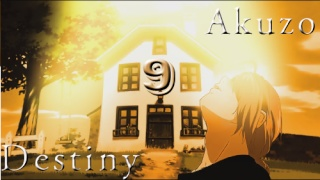Resutats IC delirium Asahi nikkou-team Akuzo_10
