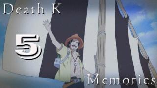 Resutats IC delirium Asahi nikkou-team Deathk10