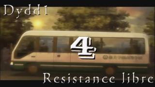 Resutats IC delirium Asahi nikkou-team Dydd111