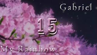 Resutats IC delirium Asahi nikkou-team Gabrie10