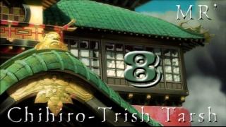 Resutats IC delirium Asahi nikkou-team Mr_10