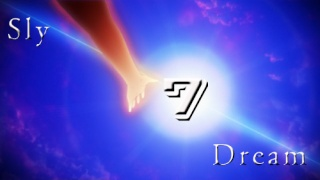 Resutats IC delirium Asahi nikkou-team Sly_dr10