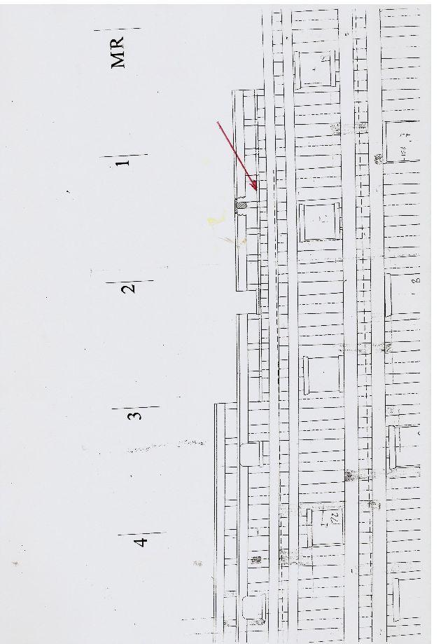 modellismo di arsenale le fleuron  - Pagina 4 Disegn10