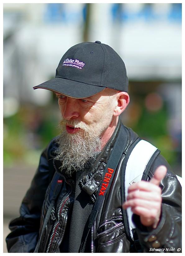 Photos de la sortie au Luxembourg du 13 mai 2012 Imgp3912