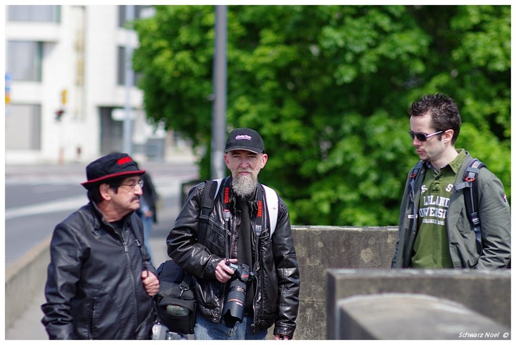 Photos de la sortie au Luxembourg du 13 mai 2012 - Page 2 Imgp4020