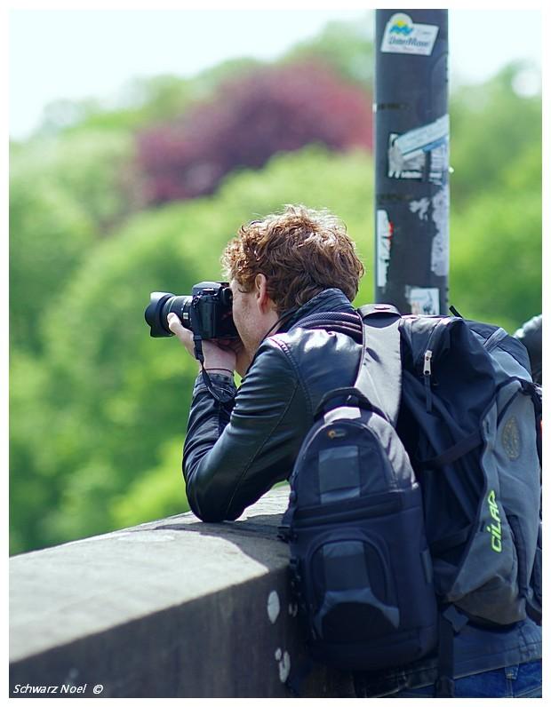 Photos de la sortie au Luxembourg du 13 mai 2012 - Page 2 Imgp4021