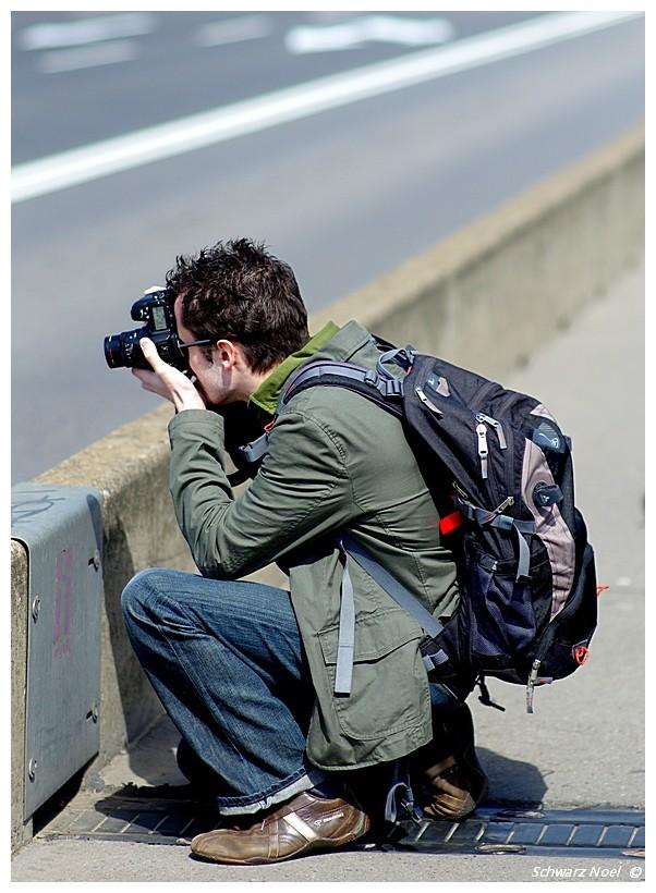 Photos de la sortie au Luxembourg du 13 mai 2012 - Page 2 Imgp4022