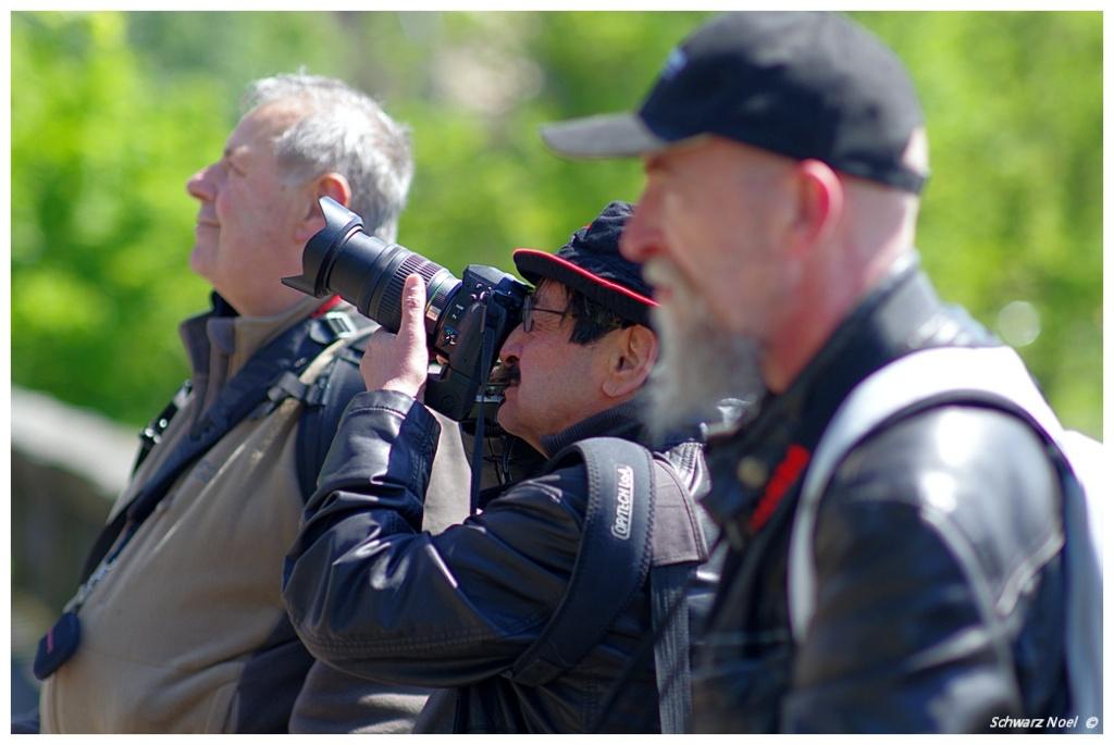 Photos de la sortie au Luxembourg du 13 mai 2012 - Page 2 Imgp4025