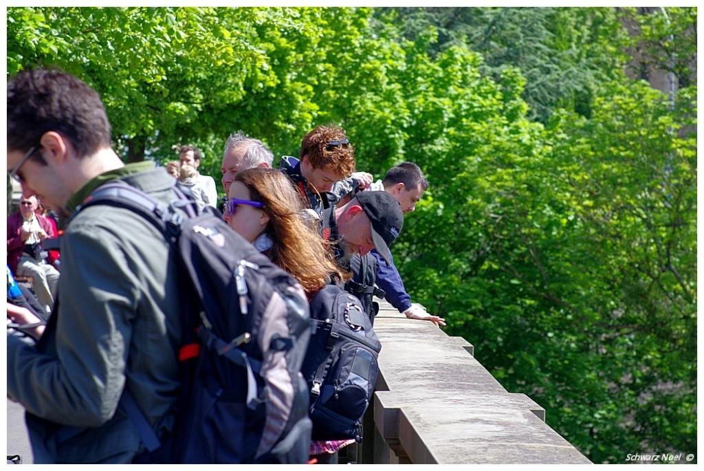 Photos de la sortie au Luxembourg du 13 mai 2012 - Page 2 Imgp4030