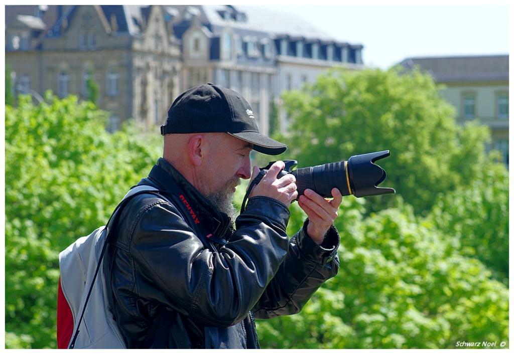 Photos de la sortie au Luxembourg du 13 mai 2012 - Page 4 Imgp4036