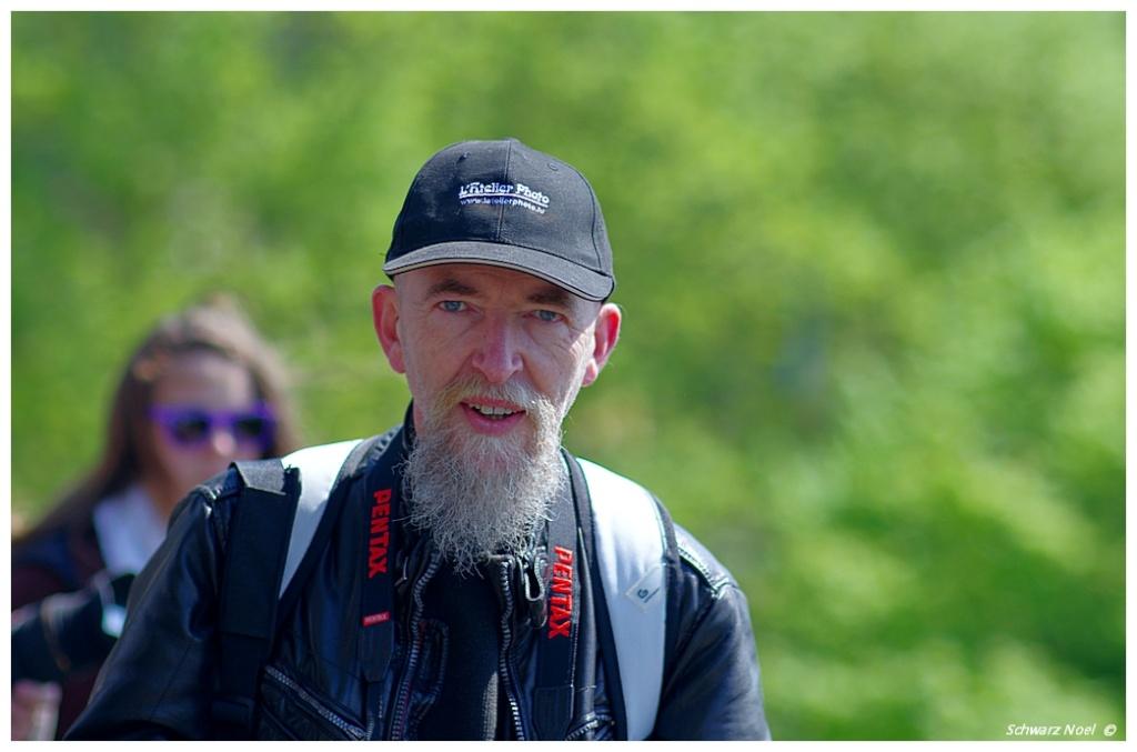 Photos de la sortie au Luxembourg du 13 mai 2012 - Page 4 Imgp4037