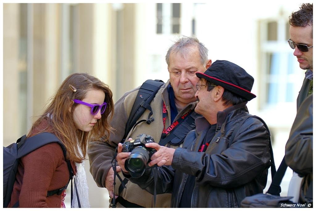 Photos de la sortie au Luxembourg du 13 mai 2012 - Page 5 Imgp4039