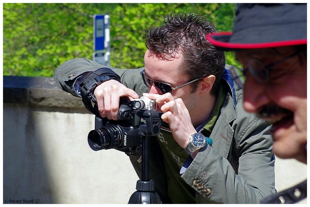 Photos de la sortie au Luxembourg du 13 mai 2012 Imgp4113