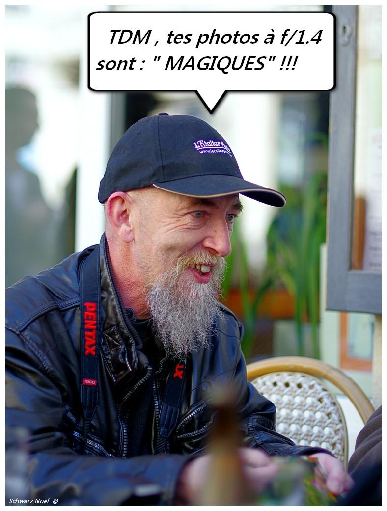 Photos de la sortie au Luxembourg du 13 mai 2012 - Page 6 Imgp4123
