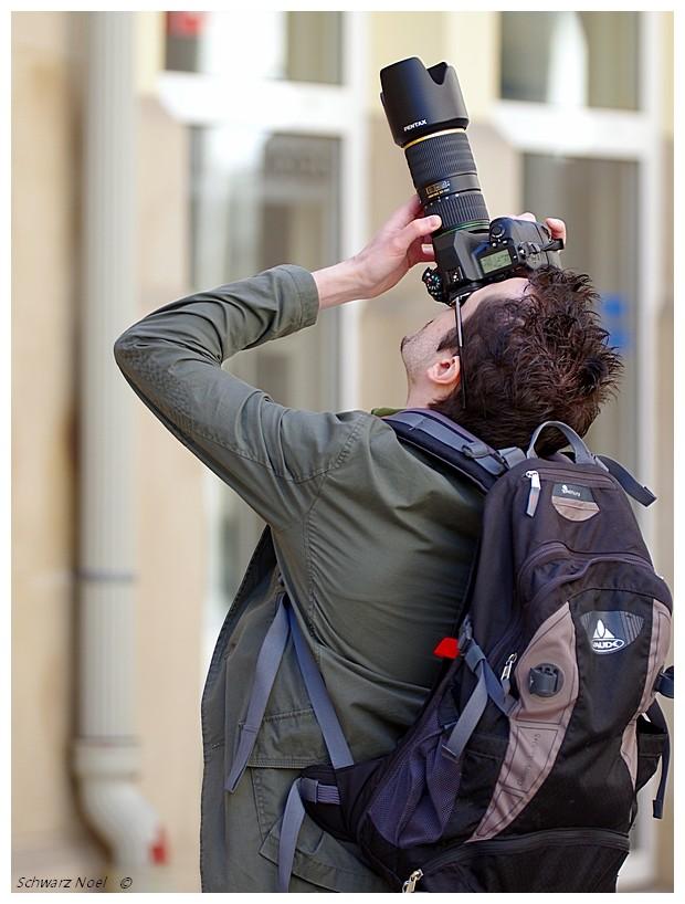 Photos de la sortie au Luxembourg du 13 mai 2012 - Page 6 Imgp4124