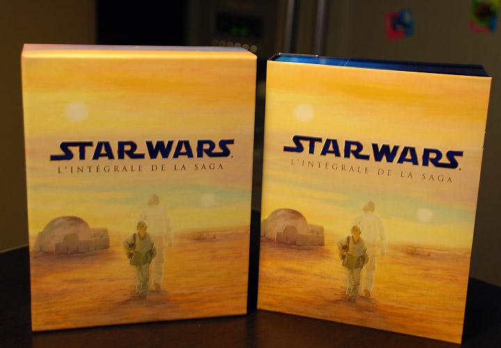 Blu Ray : Star Wars Saga - Ultime Box Set - Page 19 Dsc_0110