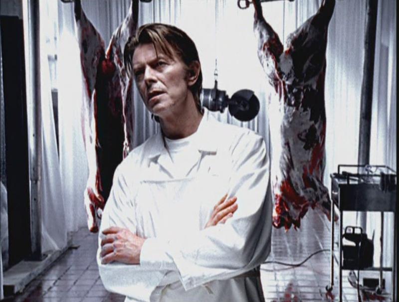 David Bowie pictures. - Page 6 Sans_t14