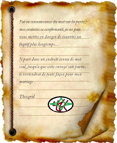 Lettre sur la porte Thaogr10